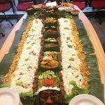 katering liwet_3