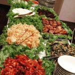 katering liwet_4